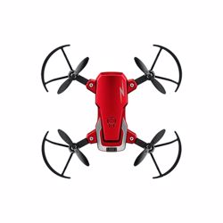 RC High Speed Quadcopter