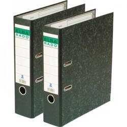 Elba Rado Box Files Broad/Narrow F/S