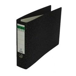 Elba Rado Box File Fis A3