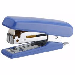 Kangaro Stapler No 10