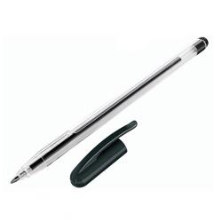 Pelikan Stick (1x50) - Black