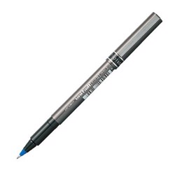 Uniball UB-155 Pen (1x12) - Blue