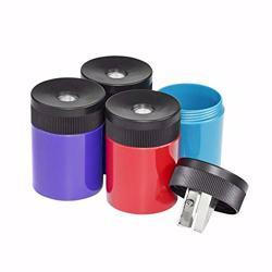 Sharpner Plastic Cup type