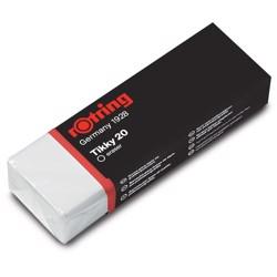 Rotring Eraser