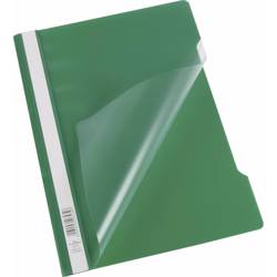 Durable File Folder 2573 (1x50) - Assorted