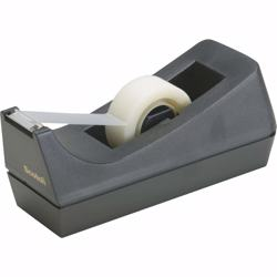 Scotch 3M Tape Dispenser
