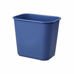 FIS Dust bin Plastic
