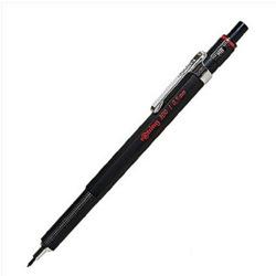 Rotring Pencil 0.5,0.7