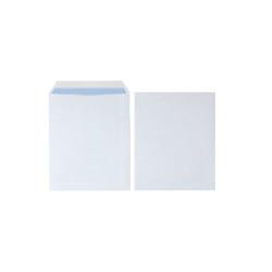 White Envelopes 12x10 A4 (250pcs/pack)