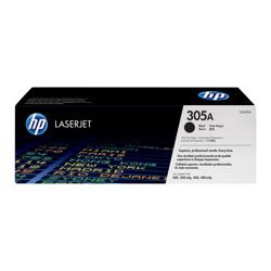 HP Laserjet toner CE410 A Black