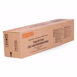 Utax Toner 3505 Cyan