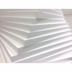 Thermo Cole Sheet 4x8 feet