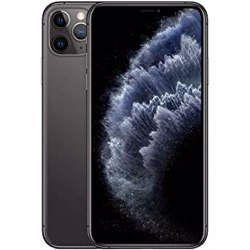 Apple iPhone 11 Pro Max 256GB 4GB RAM