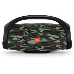 JBL Boombox Portable Bluetooth Speaker Squad