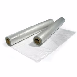 Polythene Sheet General Purpose