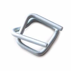 Steel-Buckles