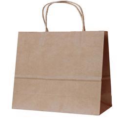 Paper Bag 29x30x15
