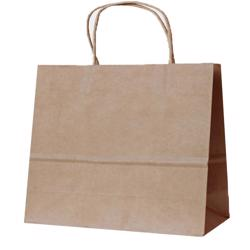 Paper Bag 34x41x18