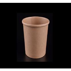 Kraft Soup Cups