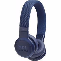 JBL Blt Live 400 Blue