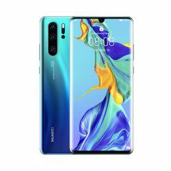 Huawei P30 Pro 256GB 8GB RAM - Aurora