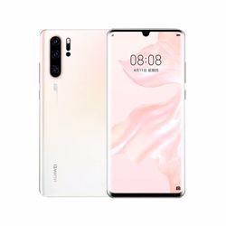 Huawei P30 Pro 256GB 8GB RAM - Pearl White
