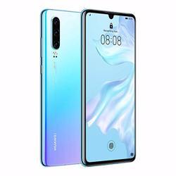 Huawei P30 128GB 8GB RAM - Breathing Crystal