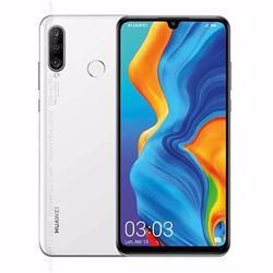 Huawei P30 lite 128GB 4GB RAM - Pearl White