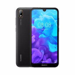 Huawei Y5 (2019) 32GB 2GB RAM - Modern Black