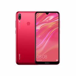 Huawei Y7 Prime (2019) 32GB 3GB RAM - Coral Red