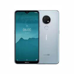Nokia 6.2 128GB 4GB RAM - Ice