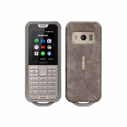 Nokia 800 Tough 4GB 512MB - Desert Sand