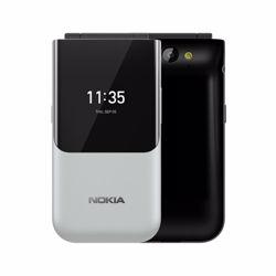 Nokia 2720 Flip 4GB 512MB - Grey