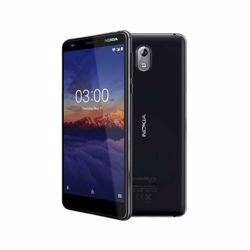 Nokia 3.1 A 32GB 2GB RAM - Black