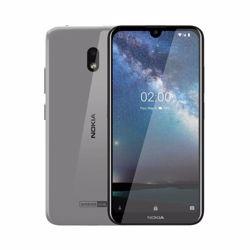 Nokia 2.2 16GB 2GB RAM - Steel