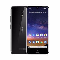 Nokia 2.2 32GB 3GB RAM - Tungsten Black