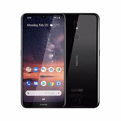 Nokia 3.2 32GB 3GB RAM - Black