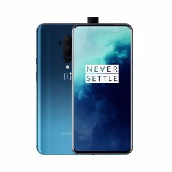 OnePlus 7T Pro 256GB 8GB RAM - Haze Blue