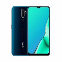 Oppo A9 (2020) 128GB 4GB RAM - Marine Green