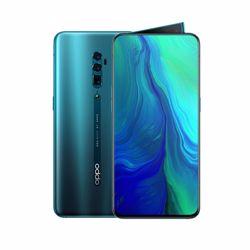Oppo Reno 10x zoom 256GB 8GB RAM - Ocean Green
