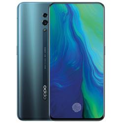 Oppo Reno 256GB 6GB RAM - Ocean Green
