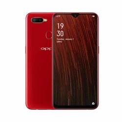 Oppo A5s (AX5s) 32GB 2GB RAM - Red