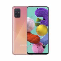 Samsung Galaxy A51 128GB 6GB RAM - Pink