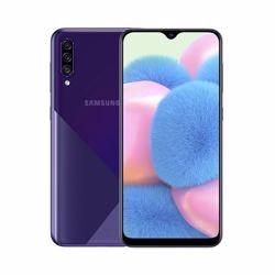 Samsung Galaxy A30s 64GB 4GB RAM - Violet