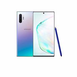 Samsung Galaxy Note10+ 256GB 12GB RAM - Aura Glow