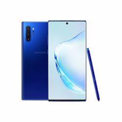 Samsung Galaxy Note10+ 256GB 12GB RAM - Aura Blue