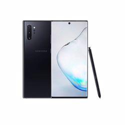 Samsung Galaxy Note10+ 512GB 12GB RAM - Aura Black