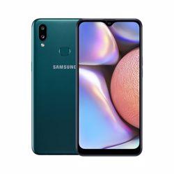 Samsung Galaxy A10s 32GB 2GB RAM - Green