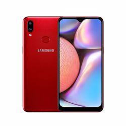 Samsung Galaxy A10s 32GB 2GB RAM - Red