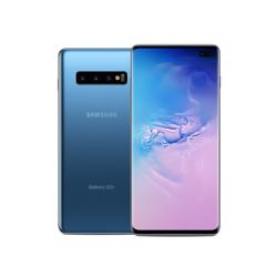 Samsung Galaxy S10 128GB 8GB RAM - Prism Blue
